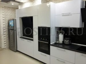 0auVjrXxG24 300x225 - Кухни - Наши работы