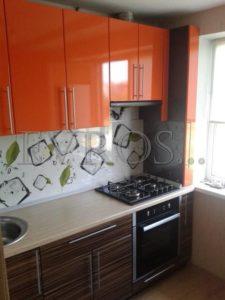 0lva5h0Tjko 225x300 - Кухни - Наши работы