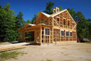 17 1 300x201 - Строительство домов - Наши работы