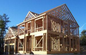 2 4 300x191 - Строительство домов - Наши работы