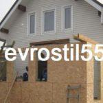 2 600 1 150x150 - Пристройка к дому