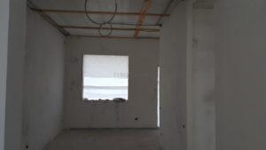 20150527 204224 300x169 - Строительство домов - Наши работы