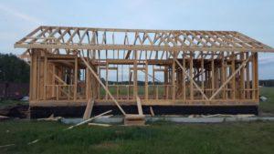 20150527 210835 300x169 - Строительство домов - Наши работы