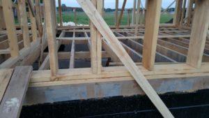 20150527 210850 300x169 - Строительство домов - Наши работы