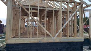 20150527 210937 300x169 - Строительство домов - Наши работы