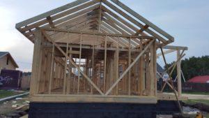 20150527 210945 300x169 - Строительство домов - Наши работы