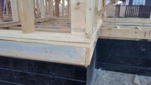 20150527 211011 300x169 - Строительство домов - Наши работы