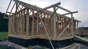 20150527 211108 1 300x169 - Строительство домов - Наши работы