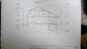 20160317125039 300x169 - Строительство домов - Наши работы