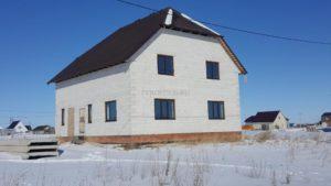 20170309 142748 1 300x169 - Строительство домов - Наши работы