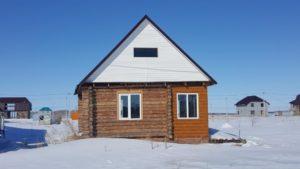 20170309 143030 300x169 - Строительство домов - Наши работы