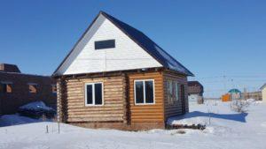 20170309 143041 300x169 - Строительство домов - Наши работы