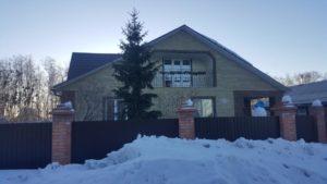20170309 180335 300x169 - Строительство домов - Наши работы