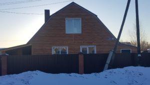 20170309 180857 300x169 - Строительство домов - Наши работы