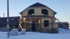 20170309 181901 300x169 - Строительство домов - Наши работы