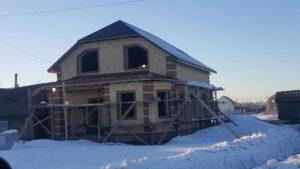 20170309 181920 300x169 - Строительство домов - Наши работы