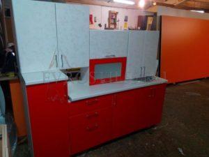 2MBUWJbSKfU 300x225 - Кухни - Наши работы