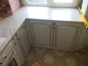 2OuE2MV5rr0 300x225 - Кухни - Наши работы