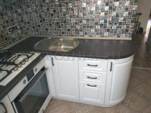2u6ZkjmneuE 300x225 - Кухни - Наши работы