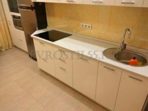 3X M181W6TQ 300x225 - Кухни - Наши работы