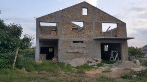 4 3 300x168 - Строительство домов - Наши работы