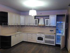 4 8funxI2Rs 300x225 - Кухни - Наши работы