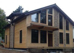 42854936.8bbnw7os7eW665 300x215 - Строительство домов - Наши работы