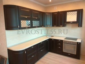4T9lTK7K8MY 1 300x225 - Кухни - Наши работы
