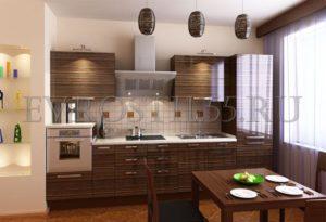 4mR9HJ21pvI 300x205 - Кухни - Наши работы