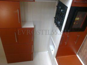 5Bqt4Jlvpu4 300x225 - Кухни - Наши работы