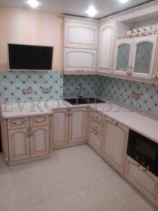 5VOAVABVSMg 225x300 - Кухни - Наши работы