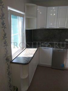 5qLi9cVziFk 1 225x300 - Кухни - Наши работы