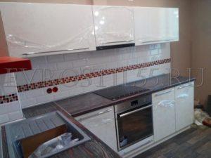 6fwDWxYJFpw 300x225 - Кухни - Наши работы