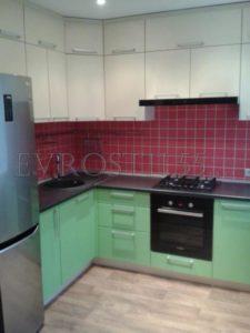 8NWp4XiZcHo 1 225x300 - Кухни - Наши работы