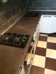 94EjLIQHFTo 225x300 - Кухни - Наши работы