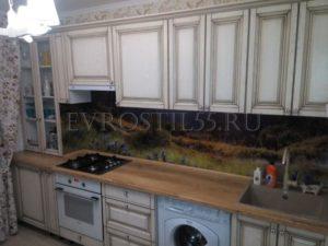 C BdH8TfcOQ 300x225 - Кухни - Наши работы