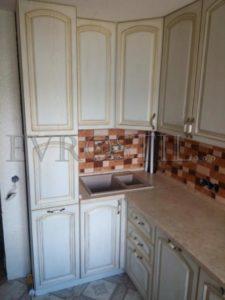 Cer4gt9liQM 225x300 - Кухни - Наши работы