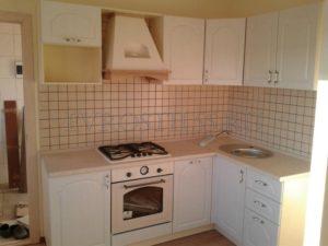 CjYj8C5ZBns 300x225 - Кухни - Наши работы