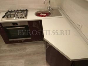 Cn88BLBJ4eA 300x225 - Кухни - Наши работы