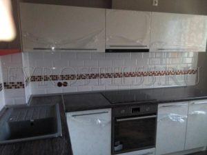 DfxnpXmpftw 300x225 - Кухни - Наши работы
