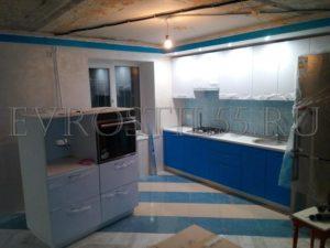 F7Gx4XyD4Bs 300x225 - Кухни - Наши работы