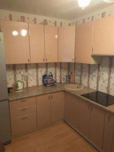 FT o36yzoy8 225x300 - Кухни - Наши работы