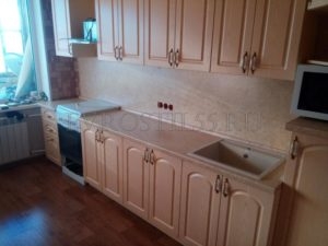 FuS8O q4FS8 300x225 - Кухни - Наши работы