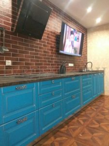GRUcNbhN ds 1 225x300 - Кухни - Наши работы