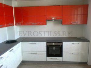 HCPtbV9HmSU 300x225 - Кухни - Наши работы