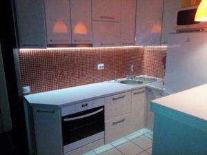 IBHZhUIMyjk 300x225 - Кухни - Наши работы