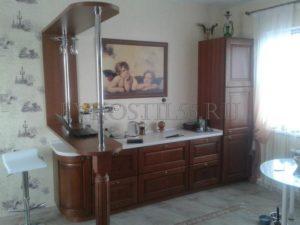 IGKaqMteA6I 300x225 - Кухни - Наши работы