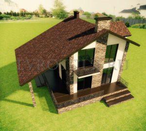 IMG 20161022 WA0002 300x270 - Строительство домов - Наши работы