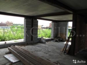 Строительство Домов. Евростиль
