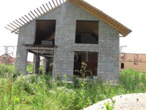 IMG 20161022 WA0009 300x225 - Строительство домов - Наши работы